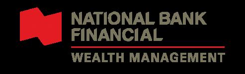 NBFWM - Logo