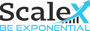 scaleX-logo